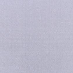 RASHMI II - 19 | Drapery fabrics | Création Baumann