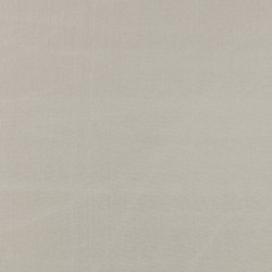 RASHMI - 2 | Curtain fabrics | Création Baumann
