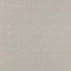 RASHMI II - 2 | Drapery fabrics | Création Baumann