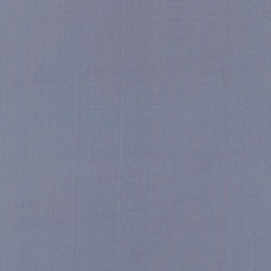 RASHMI - 20 | Curtain fabrics | Création Baumann