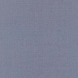 RASHMI II - 20 | Drapery fabrics | Création Baumann