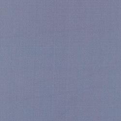 RASHMI - 21 | Curtain fabrics | Création Baumann