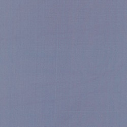 RASHMI II - 21 | Drapery fabrics | Création Baumann