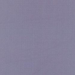 RASHMI II - 22 | Drapery fabrics | Création Baumann