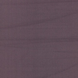 RASHMI - 23 | Curtain fabrics | Création Baumann