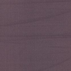 RASHMI II - 23 | Drapery fabrics | Création Baumann