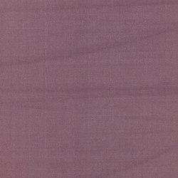 RASHMI II - 24 | Drapery fabrics | Création Baumann