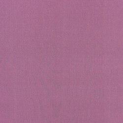 RASHMI II - 25 | Drapery fabrics | Création Baumann