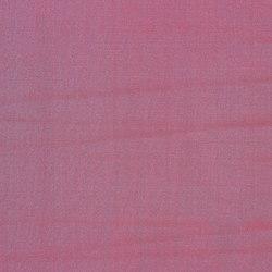 RASHMI II - 26 | Drapery fabrics | Création Baumann