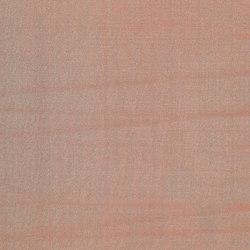 RASHMI - 27 | Tissus pour rideaux | Création Baumann