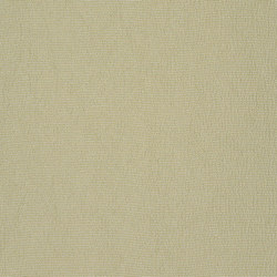 Naturally III Fabrics   Striato - Linen   Curtain fabrics   Designers Guild