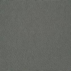 Naturally III Fabrics   Striato - Graphite   Curtain fabrics   Designers Guild