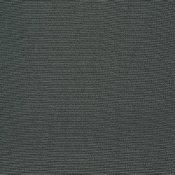 Naturally III Fabrics | Striato - Slate | Tejidos para cortinas | Designers Guild