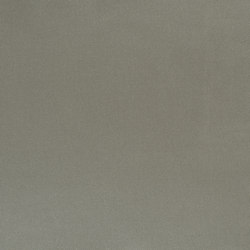 Naturally III Fabrics | Cordoba - 1559/18 | Vorhangstoffe | Designers Guild