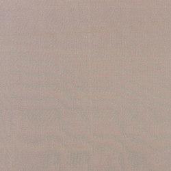 RASHMI II - 28 | Drapery fabrics | Création Baumann