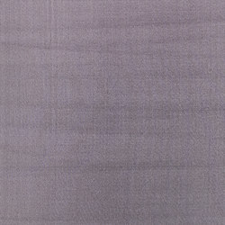 RASHMI - 29 | Curtain fabrics | Création Baumann