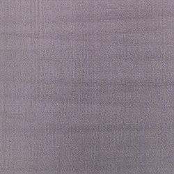 RASHMI II - 29 | Drapery fabrics | Création Baumann