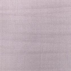 RASHMI - 30 | Curtain fabrics | Création Baumann