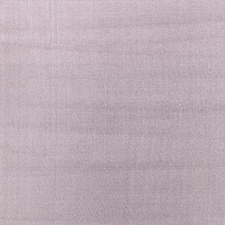 RASHMI II - 30 | Drapery fabrics | Création Baumann