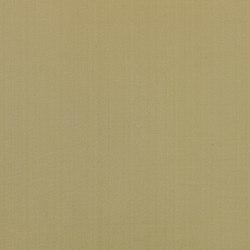 RASHMI - 31 | Curtain fabrics | Création Baumann