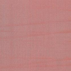 RASHMI II - 35 | Drapery fabrics | Création Baumann