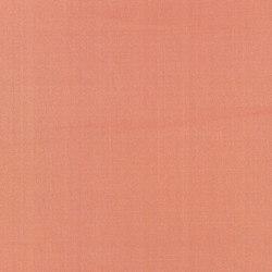 RASHMI - 36 | Tissus pour rideaux | Création Baumann