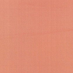 RASHMI II - 36 | Drapery fabrics | Création Baumann