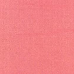 RASHMI II - 37 | Drapery fabrics | Création Baumann