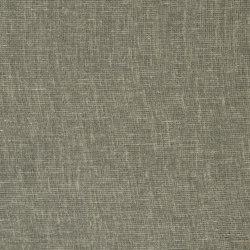 Naturally III Fabrics | Murillo - Oyster | Tejidos para cortinas | Designers Guild