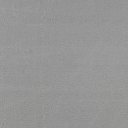 RASHMI II - 8 | Drapery fabrics | Création Baumann