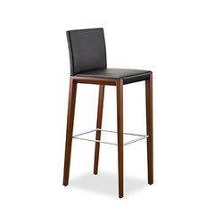 Andoo barstool | Bar stools | Walter K.