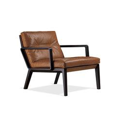Andoo Lounge | Sillones lounge | Walter K.