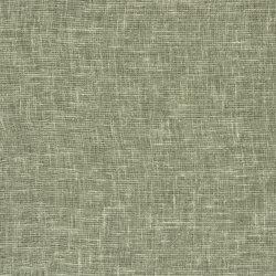 Naturally III Fabrics | Murillo - Pearl | Curtain fabrics | Designers Guild
