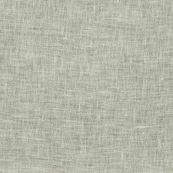 Naturally III Fabrics | Bassano - Chalk | Tejidos para cortinas | Designers Guild