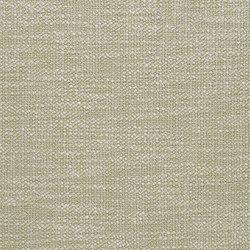 Naturally III Fabrics | Trento - Linen | Tessuti tende | Designers Guild