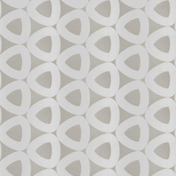 ROMEO - 523 | Wall coverings / wallpapers | Création Baumann