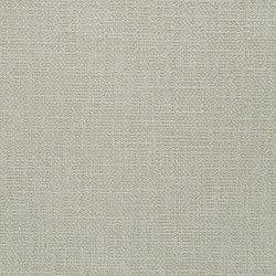 Naturally III Fabrics | Trento - Platinum | Tissus pour rideaux | Designers Guild