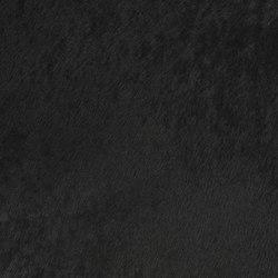 Naturally III Fabrics | Dolan - Raven | Tissus pour rideaux | Designers Guild