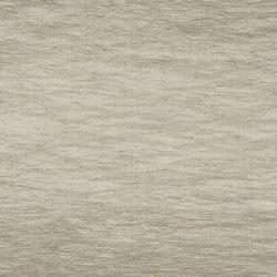 Naturally III Fabrics | Soury - Natural | Curtain fabrics | Designers Guild