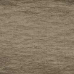 Naturally III Fabrics | Soury - Driftwood | Tissus pour rideaux | Designers Guild