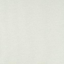 Naturally III Fabrics   Mira - Ice White   Tessuti tende   Designers Guild