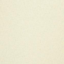 Naturally III Fabrics | Brera Alta - Chalk | Tissus pour rideaux | Designers Guild
