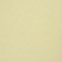 Naturally III Fabrics   Brera Alta - Calico   Tejidos para cortinas   Designers Guild