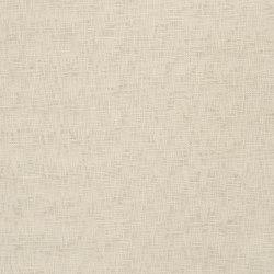 Naturally III Fabrics   Brera Alta - Shell   Tejidos para cortinas   Designers Guild