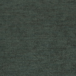 Naturally III Fabrics | Bilbao - Gunmetal | Tessuti tende | Designers Guild