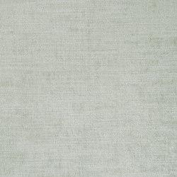 Naturally III Fabrics | Bilbao - Platinum | Tejidos para cortinas | Designers Guild