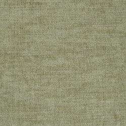 Naturally III Fabrics | Bilbao - Linen | Tissus pour rideaux | Designers Guild
