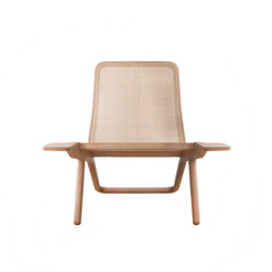 Barca | Garden armchairs | Branca-Lisboa