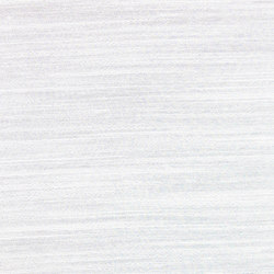 SANTANA - 12 | Flächenvorhangsysteme | Création Baumann