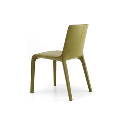 Gio Chair | Sillas | Walter K.